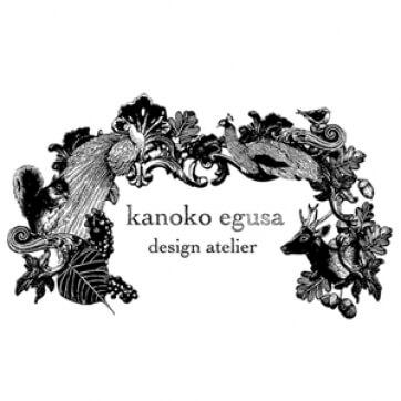 Kanoko Egusa